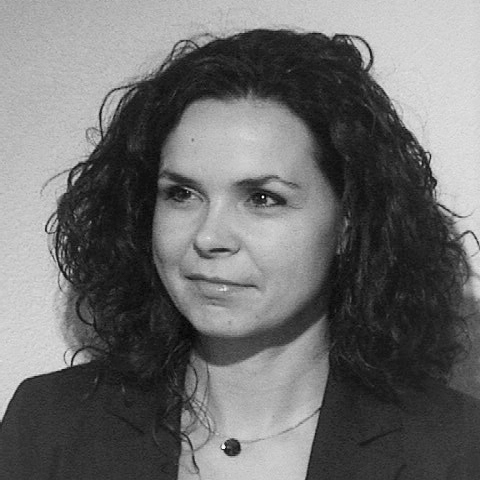 Anna Vaucher Cytrus Ansprechpartner für PLM